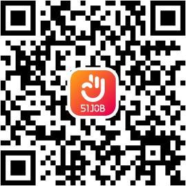 微信服務號