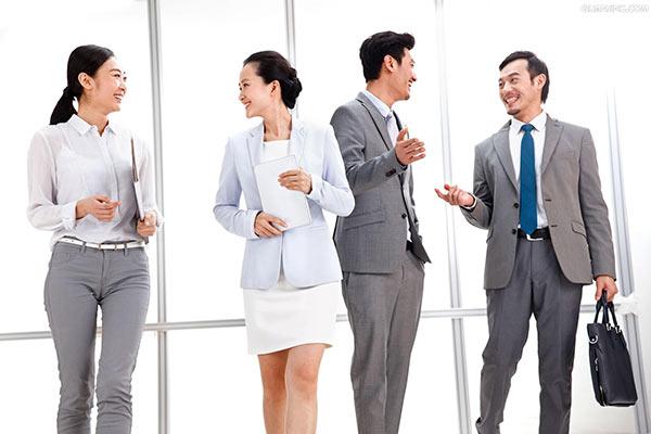 客服主管如何高效管理团队?
