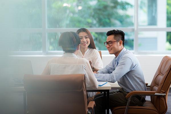 职场上被安排超额工作该怎么沟通?